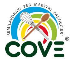 Cove SRL