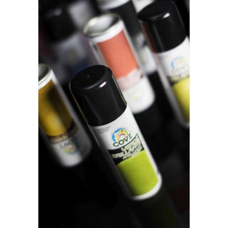 Spray Effetto Perlato