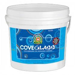 COVE GLASS kg 5 e kg 1