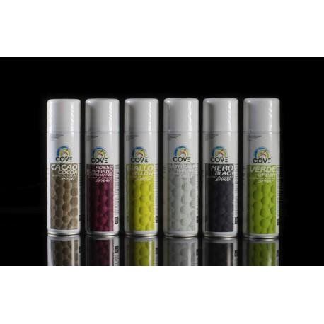 Burro di Cacao Spray ml 250