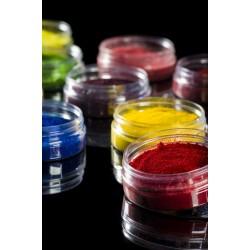 Colori in Polvere Serie Extra 50