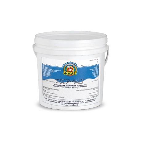 Isomalt semolato E953 kg 3,5