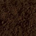 Cacao Polvere gr 400 e kg 1.5