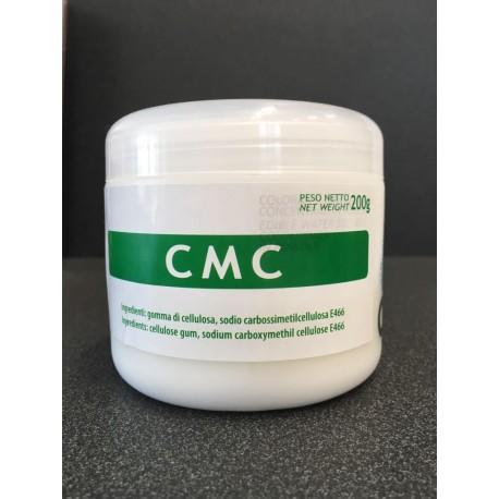 CMC g 200