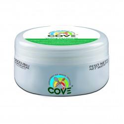 Coloranti in Polvere Serie Mix gr 100