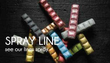 Spray Line